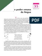 Aula 35.pdf
