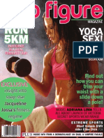 Go Figure Magazine