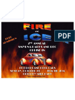 Microsoft Power Point - FIRE and ICE