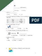 Bahasa Tamil (K1 - Set 2)