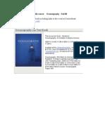 JMarso_textbook_info.doc