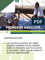 primerosauxilios2009-130418143254-phpapp02