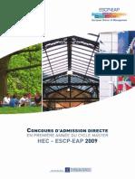 09Broch-concour-admission.pdf
