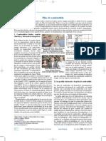 Dialnet-PilasDeCombustible-2082855