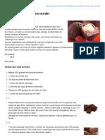 assimsefaz.com.br-Receitas_de_trufas_para_vender.pdf