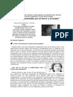 El capital filósofo pagina12