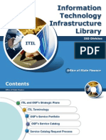 ITILOverview.ppt