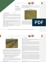 2.5 Componente Arqueologia_cultura