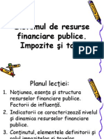 Tema 2,kscgsnfs.DLKFJ.NSD,FNSDj,