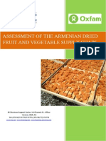 BSC_OXFAM_Dried Fruit Supply Chain Report-English-25!01!2013