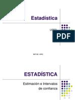 ESTADISTICA 200EA 9