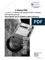 ZMD_datos_tecnicos.pdf