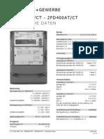 7102000062_de.pdf