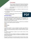 TEORIA DE COLAS MM1.docx
