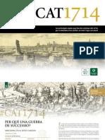 Guia Digital 1714