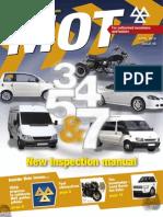 MoT - Issue 46 - Apr 2010