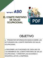 PRESENTACION COPASO