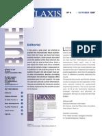 04 Plaxis Bulletin (s)
