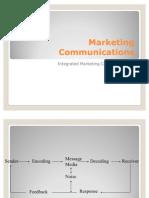 Marketing Communications.pp