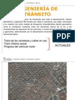 2.Ingenieria de Transito