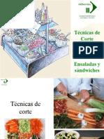 8795927 Curso Tec Culinaria Corte