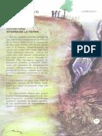 Unidad 9 - Conociendo la estructura interna de la Tierra.pdf