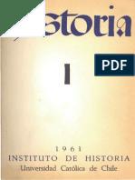 Historia n1 PUC