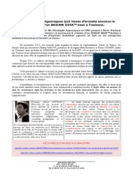 Communiqué de presse 20022014 Indian desk V4