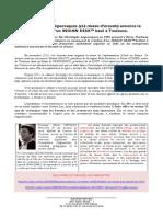 Communiqué de presse20022014 Indian desk V4