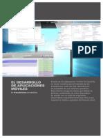 Desarrollo_de_aplicaciones_móviles