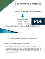 CONJUNTURA ECON+öMICA_I_2013.2