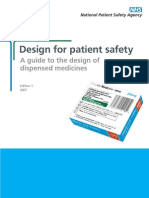Dispensing Medicines (1)