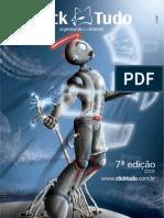 Guia de Sites Clicktudo Ed. 2009