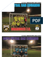 EQUIPOS MASCULINO.pdf