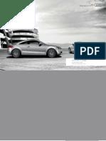 Audi TT Accessories Guide (UK)