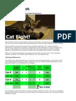 Cat-5_e_6_a