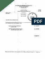 DMN PIR 9-24-09.Docs for Release