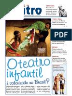 Jornal de Teatro Edicao Nr.12