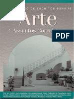 Arte e Assuntos Correlatos.pdf