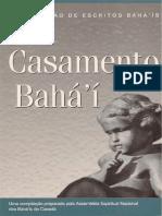 Casamento Bahá'í.pdf