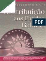 Contribuição aos Fundos Bahá'ís.pdf