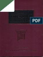 Huqúqu%27lláh.pdf