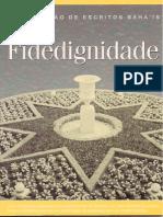 FIDEDIGNIDADE_1.pdf