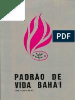 Padrão de Vida Bahá%27í.pdf