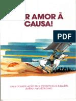 por amor a causa (até p. 15).pdf