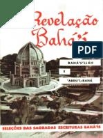 Revelação Bahá'í, A (primeira parteI.pdf