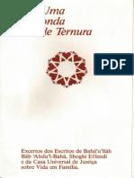 Uma Onda de Ternura.pdf