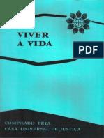Viver a Vida.pdf