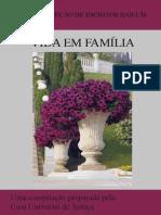 Vida em Família.pdf