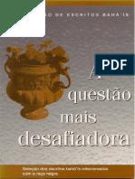 Questão Mais Desafiadora, A.pdf